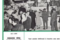 19-dec-1955-4