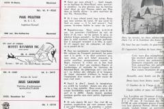 2 Mai 1959-2