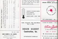 2 Mai 1959-4