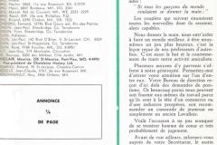23 Janvier 1956-3