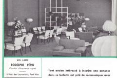 23 Janvier 1956-4