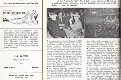 3 Dec. 1956-2
