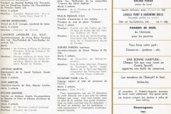 3 Dec. 1956-3