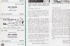 5 Juin 1959-2
