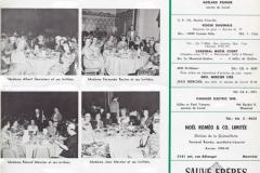 5 Juin 1959-3