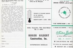 5 Juin 1959-4