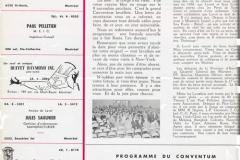 5 Nov. 1958-2