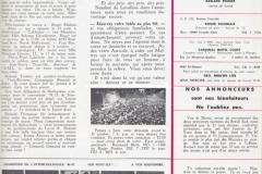 5 Nov. 1958-3