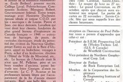 5 Sept. 1958-2