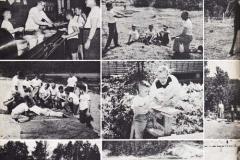 5 Sept. 1958-4