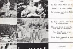 5 Sept. 1958-5
