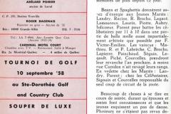 5 Sept. 1958-6