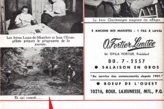 5 Sept. 1958-8