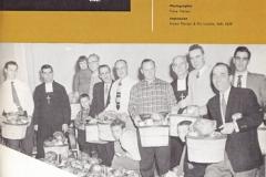 7 Janvier 1957-1