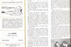 7 Janvier 1957-2
