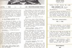 7 Janvier 1957-3
