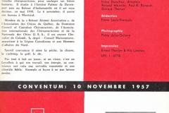 7 Oct. 1957-1
