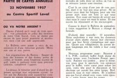 7 Oct. 1957-2