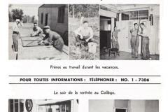 7 Oct. 1957-5