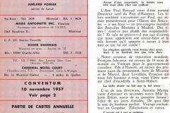 7 Oct. 1957-6