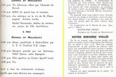 9 Avril 1956-3