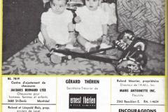 9 Avril 1956-4
