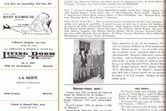 8 Avril 1957-2