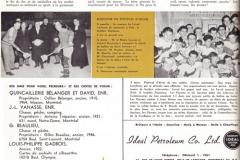 8 Avril 1957-4