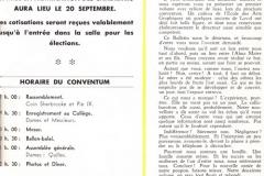 8 Sept. 1956-3
