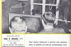 9 Janvier 1956-4