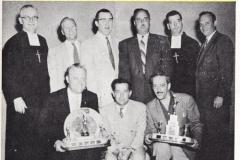 9 Juillet 1956-1