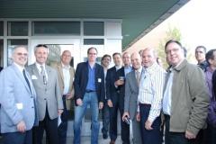 conventum-11 mai 2011-12