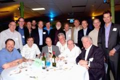 conventum-11 mai 2011-15