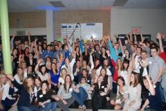 conventum-11 mai 2011-18