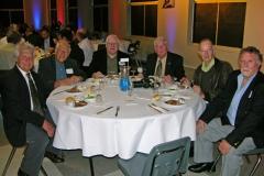 conventum-11 mai 2011-7