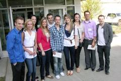 conventum-11 mai 2011