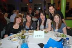 conventum-2012-10