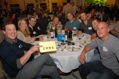conventum-2012-12