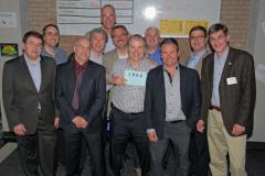 conventum-2012-17