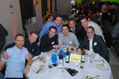 conventum-2012-6