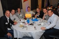 conventum-2012-7