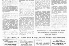 lavallois - aout 1960-2