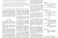 lavallois - aout 1961-12