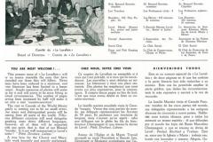 lavallois - aout 1961-3