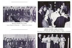 lavallois - aout 1961-4
