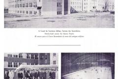 lavallois - aout 1961-6