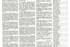 lavallois - aout 1962-2