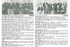 lavallois - aout 1963-1