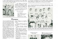lavallois - aout 1963-3