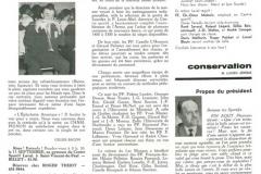 lavallois - aout 1965-3